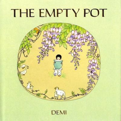 The Empty Pot