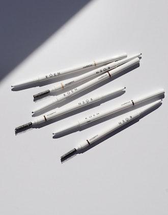 vowBROW Pencil