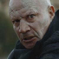'Book of Boba Fett' could confirm a huge twist in 'Mandalorian' Season 2