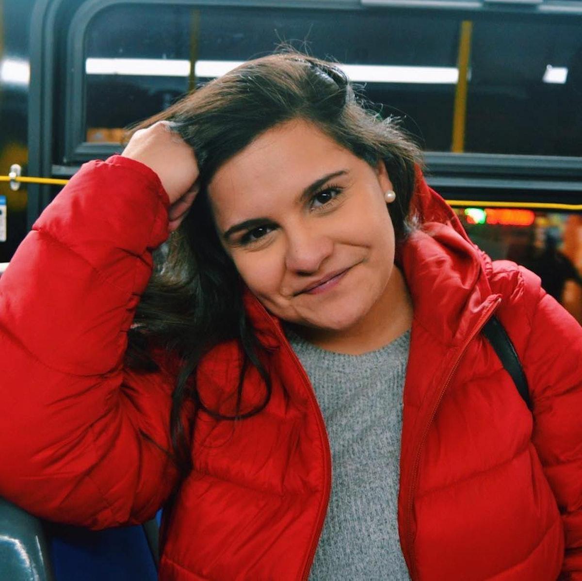 Veronica Lopez