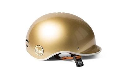 Heritage Bike Helmet