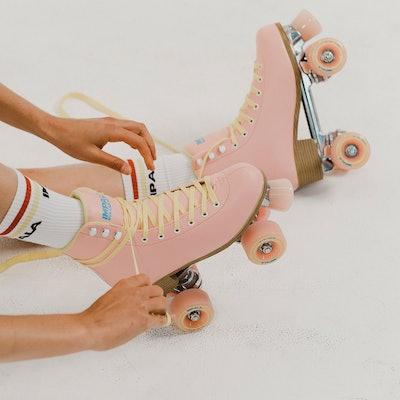 Impala Quad Skate