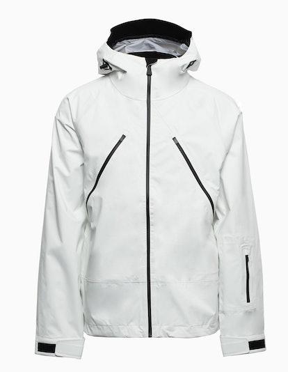 Hayden 3-Layer Shell Jacket