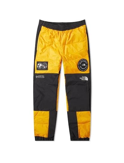 North Face Seven Summits Gore-Tex Down Pants