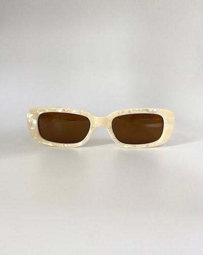 Xray Specs in Stoned