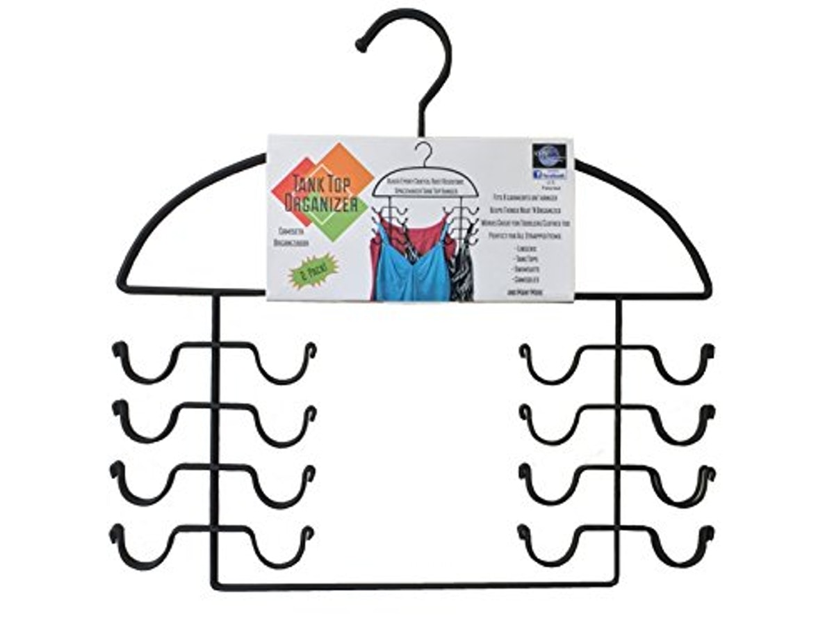 Dr. Organizer Hangers (2-Pack)