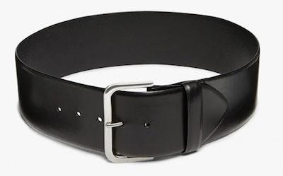 The Beebe Belt