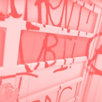 VR developer recreates Nancy Pelosi's graffitied garage to counter conspiracies
