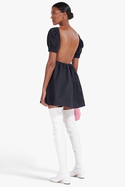 Mini Alix Dress