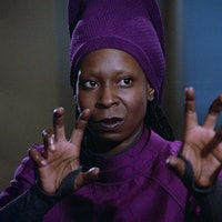'Picard' Season 2 theory: Guinan's return could solve a huge Star Trek mystery