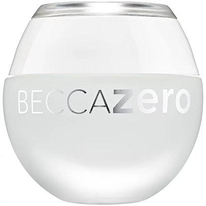 BECCA Cosmetics Zero No Pigment Foundation