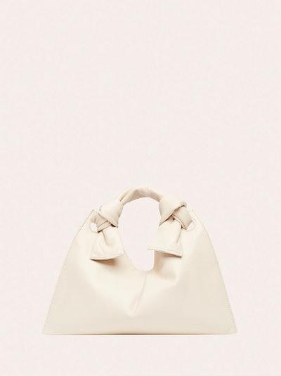 Knot Evening Bag