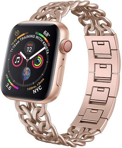 NO1seller Apple Watch Band