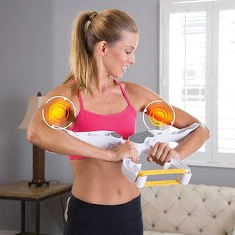 Ontel Wonder Arms Total Workout System