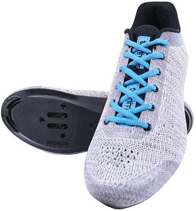 Tommaso Pista Aria Knit Cycling Shoe