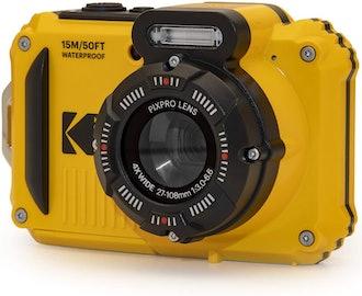 Kodak PIXPRO Rugged Camera