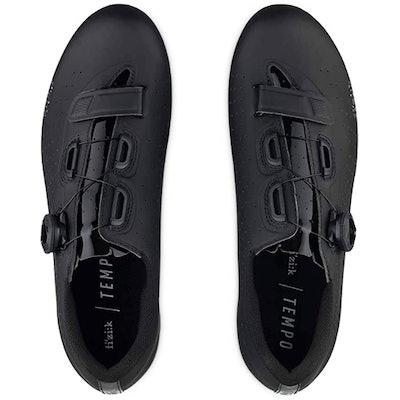 Fizik R5 Road Cycling Shoe