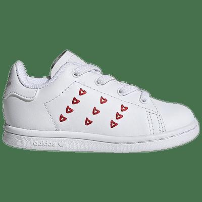 adidas Originals Stan Smith V-day