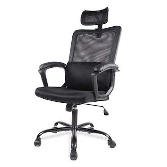 SMUGDESK Ergonomic Computer Chair