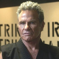 'Cobra Kai' Season 4 Netflix release date, trailer, plot, cast for the Karate Kid sequel