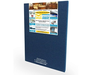 SagsAway Mattress Repair System