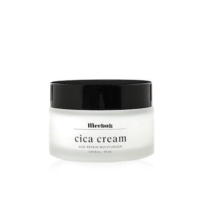 Cica Cream