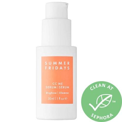 CC Me Vitamin C Serum