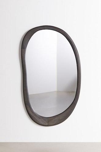 Yoji Wall Mirror