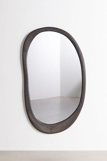 Yoji Wall Mirror