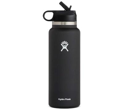 Hydro Flask Water Bottle (32 Oz.)