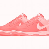 Just blew it: Nike's Dunk Low 'By You' sneaker drop was a total nightmare