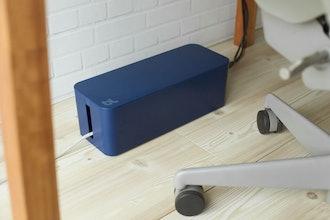 Bluelounge Cable Management Box