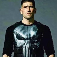 The Punisher isn't Marvel's anymore. He belongs to the Proud Boys now.