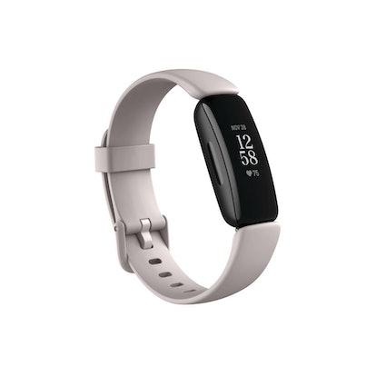 Fitbit Inspire 2 Activity Tracker