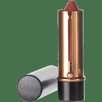 Refillable Lipstick Case