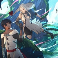 'Haven' review: It is a sci-fi frolic, but the gameplay is a heartbreaker