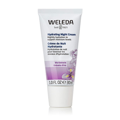 Weleda Hydrating Night Cream