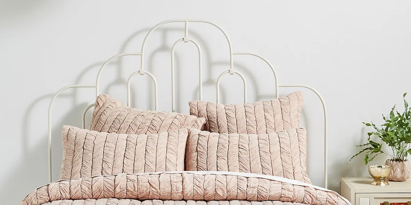 Anthropologie's winter tag sale 2021 includes several home decor trends