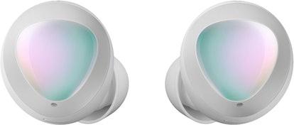 Samsung - Galaxy Buds True Wireless Earbud Headphones