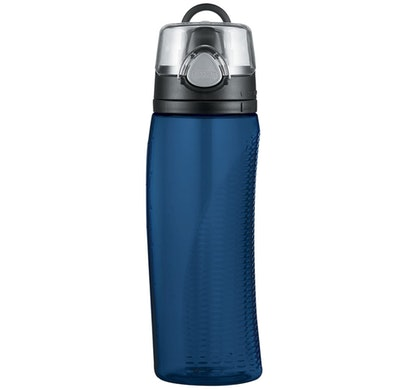 Thermos Nissan Intak Hydration Water Bottle (24 Oz.)