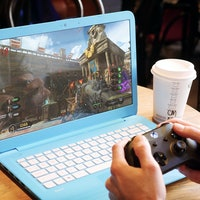 Shadow Boost cloud gaming makes Google Stadia look like a total joke