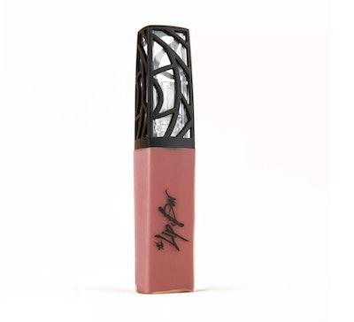 The Lip Bar Vegan Matte Liquid Lipstick in Curlfriend