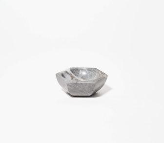 Marble Mini Bowl