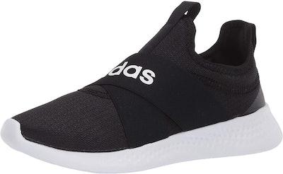 adidas Puremotion Adapt Running Shoe