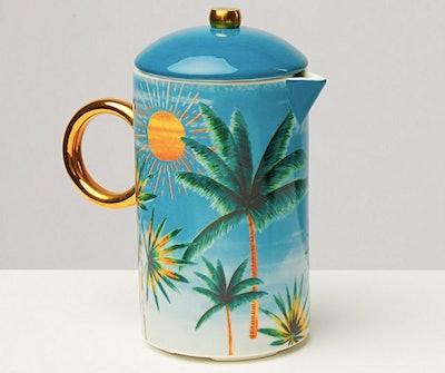 Sol Ceramic Cafetière