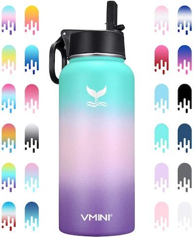 Vmini Water Bottle (32 ounces)