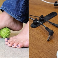 48 wildly useful gadgets under $30 you'll regret not buying sooner