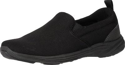Vionic Kea Fitness Shoes