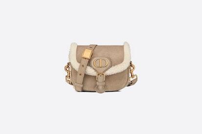 Small Dior Bobby Bag