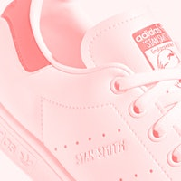 Adidas revamps its iconic Stan Smith sneaker with recycled materials